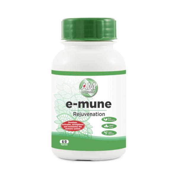 E-Mune