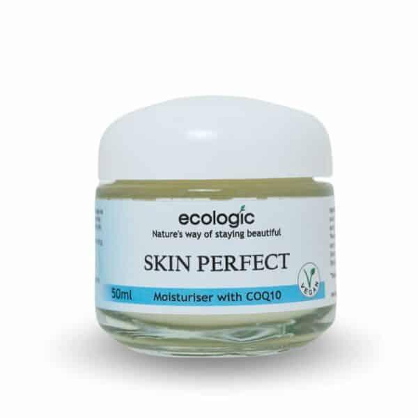 Skin Perfect