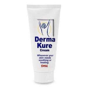 Derma Kure Cream