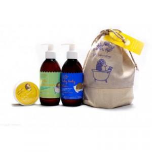 Full R&R Baby Bag
