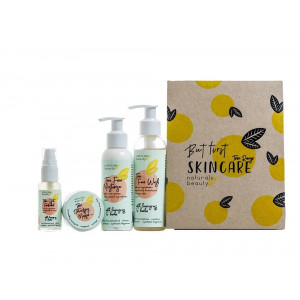 Teen Gift Pack (all 4 products)