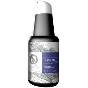 Nanoemulsified Hista-Aid™