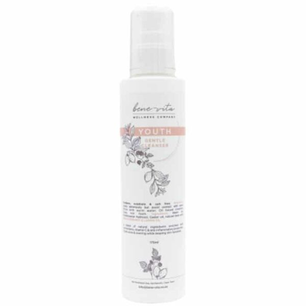Youth Gentle Cleanser