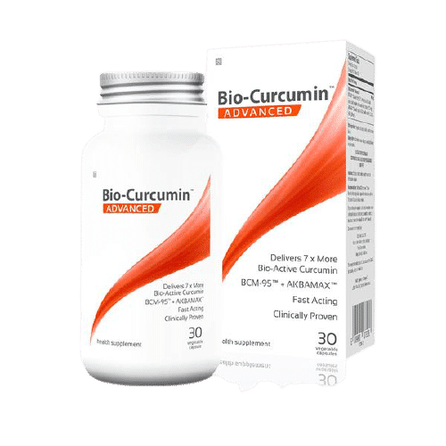 Bio-Curcumin Advanced