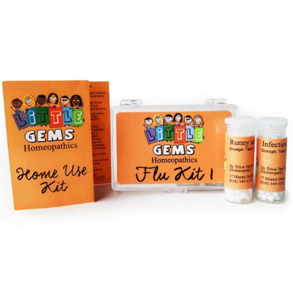 Flu Kit 1