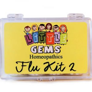 Flu Kit 2