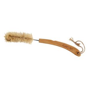 Gō-Ecō Natural Cleaning Brush
