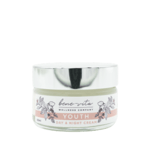 Youth Day and Night Cream