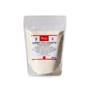 Super Collagen T2– Hydrolysed Chicken Collagen Type 2
