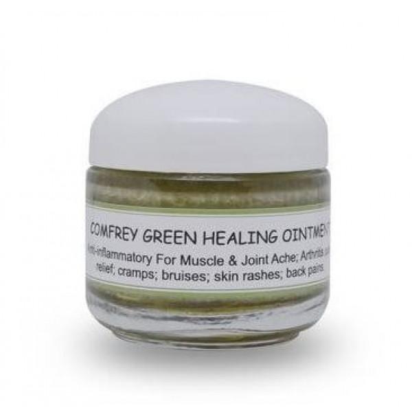Comfrey Healing Balm