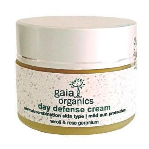 Day Defence Cream