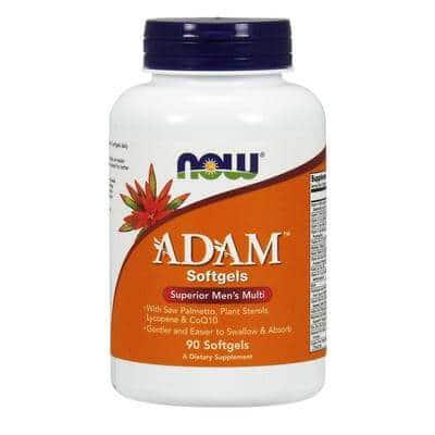 Adam™ Men's Multiple Vitamin