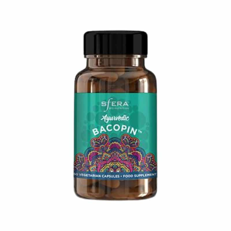 Bacopin