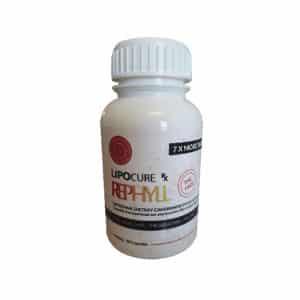 Liposomal Rephyll
