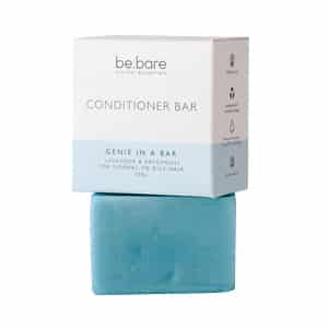 Conditioner Bar – Genie in a Bar
