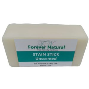 Stain Stick – Unscented