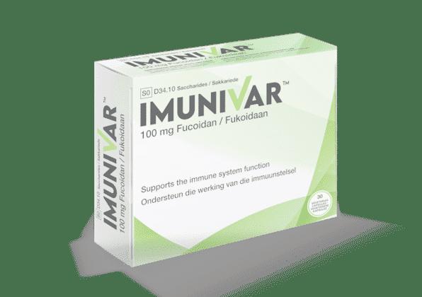 Imunivar