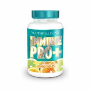 Immune Pro+