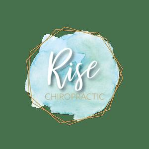 rise chiropractic