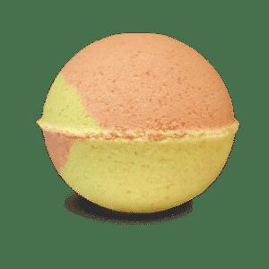 Bath Bomb – Afterglow