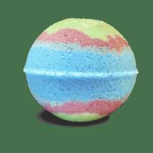 Bath Bomb – Astral Plane