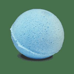 Bath Bomb – Blue Crush