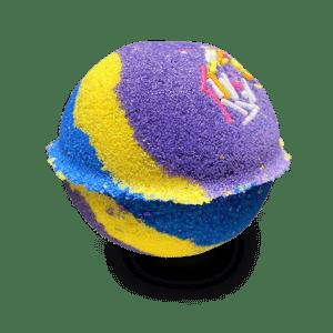 Bath Bomb – Candy Drop