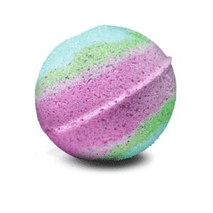 Bath Bomb – Celestial