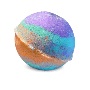 Bath Bomb – Interstellar