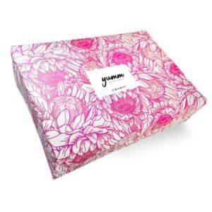 Gift Box – Pamper Hamper