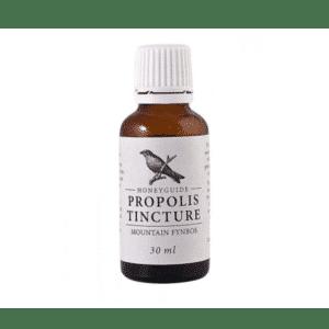 Propolis Tincture