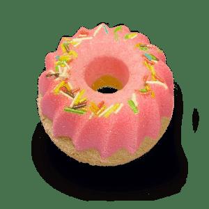 Bath Bomb – Sugar Rush