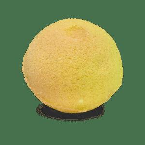 Bath Bomb – Sunkissed