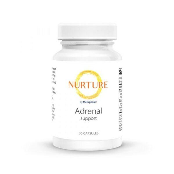Nurture Adrenal Support