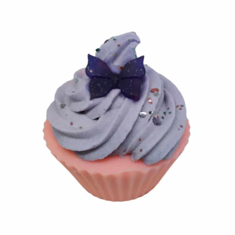 Soapy Cupcake – Fairy Wings