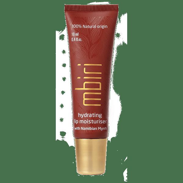 Hydrating Lip Moisturiser
