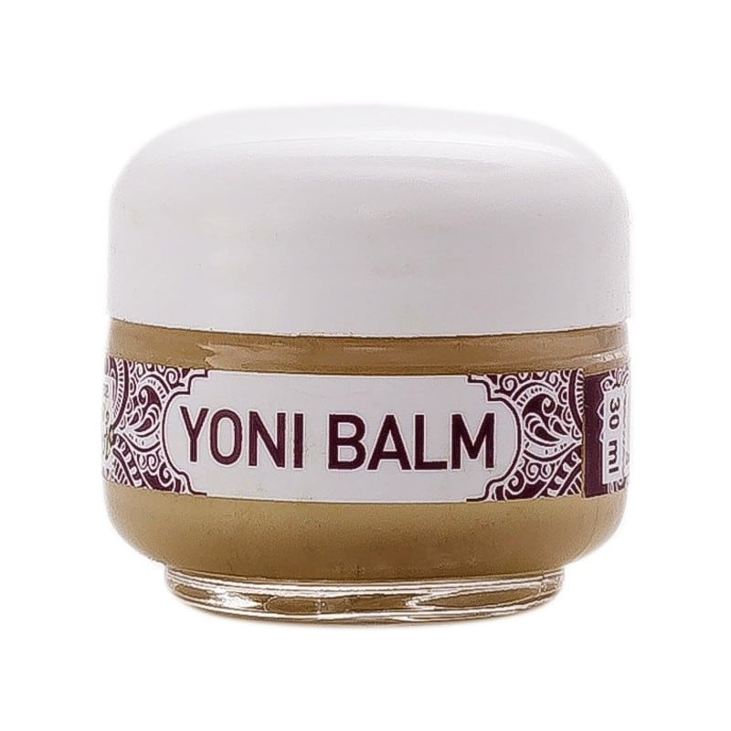 Yoni Balm
