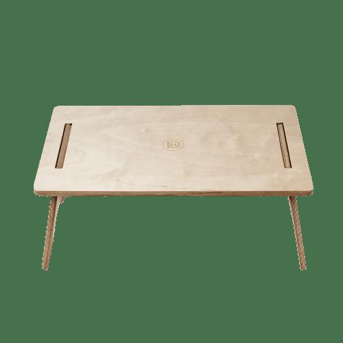 Lightweight Table/Computer Desk